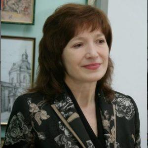 Ігнатенко Н.В.