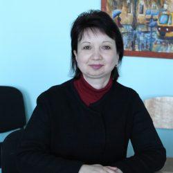 Опанасенко Н.І.