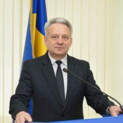 Воліківський М.В.