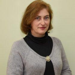 Чорнобай С.В.