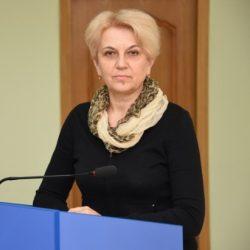Кожевнікова Л.В.