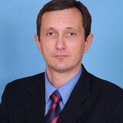 Ковтун О.В.